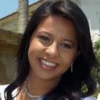 Dra. Flavia Roméro Gil de Sousa Lima (Cirurgiã-Dentista)