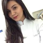 Jéssica Katsue Kayashima (Estudante de Odontologia)