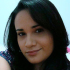 Dra. Maria Waldyane Siqueira Freitas (Cirurgiã-Dentista)