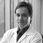 Dr. Belini Freire Maia (Cirurgião-Dentista)