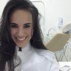 Dra. Thaíze Soares (Cirurgiã-Dentista)
