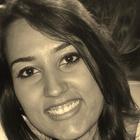 Raquel Rodrigues Marinho (Estudante de Odontologia)