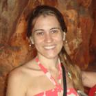Dra. Fernanda dos Santos Fernandes Castanheira (Cirurgiã-Dentista)