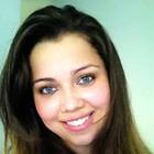 Marcela Rodrigues (Estudante de Odontologia)