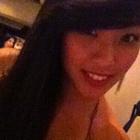 Jennifer Miyuki Narimatsu (Estudante de Odontologia)