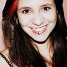 Juliana Carvalho (Estudante de Odontologia)