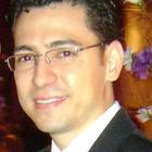 Adelson Barbosa de Oliveira (Estudante de Odontologia)