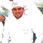 Matheus Calderan Pires Bicalho (Estudante de Odontologia)