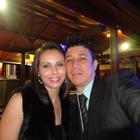 Josiana Alves Camilo (Estudante de Odontologia)