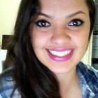 Aline Valverde (Estudante de Odontologia)