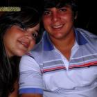 Daniely Clemente Tavares Alves (Estudante de Odontologia)
