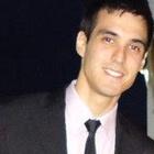 Thiago Aragaki Vilha (Estudante de Odontologia)