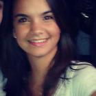 Thaís Souza (Estudante de Odontologia)