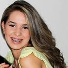 Micaelly Soares de Lucena (Estudante de Odontologia)