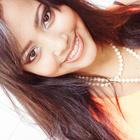 Iasmin Vilarine Oliveira Miranda (Estudante de Odontologia)