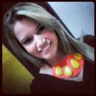 Renata Freires de Oliveira (Estudante de Odontologia)