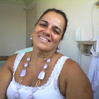 Dra. Suzana Simonian Rodrigues Valente (Cirurgiã-Dentista)
