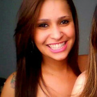 Neiva Gomes Ferreira (Estudante de Odontologia)
