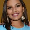 Leane Martins (Estudante de Odontologia)