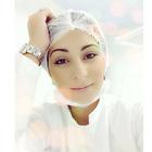 Dra. Mariana Bairrinhos (Cirurgiã-Dentista)