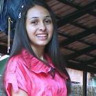 Jeane Moreira Rodrigues (Estudante de Odontologia)