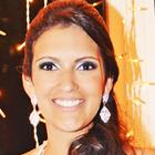 Dra. Natália Westphalen Brum (Cirurgiã-Dentista)