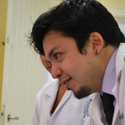 Dr. Leonardo Norio Nitto (Cirurgião-Dentista)