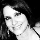 Dra. Bruna Gabaldo Corrêa (Cirurgiã-Dentista)
