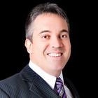 Dr. Alexandre Melo Karam (Cirurgião-Dentista)