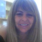 Dra. Sandra Fernandes (Cirurgiã-Dentista)