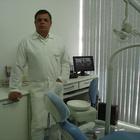 Dr. Vicente Canuto da Motta (Cirurgião-Dentista)