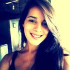 Chimene Faustino Maia Campos (Estudante de Odontologia)