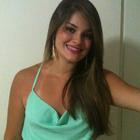Larissa Shoenberg Dantas (Estudante de Odontologia)