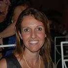 Dra. Cristiane Carrilho (Cirurgiã-Dentista)