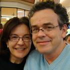 Dr. Joao Brazilio Ramos Neto (Cirurgião-Dentista)