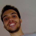 Yury Caribé Ferraz (Estudante de Odontologia)