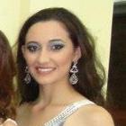 Dra. Tamara de Castro Trindade (Cirurgiã-Dentista)