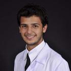 Dr. Guilherme Sanches Humel (Cirurgião-Dentista)