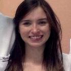 Yasmin Gomes (Estudante de Odontologia)
