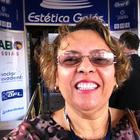 Dra. Vera Lúcia Silveira Bravo (Cirurgiã-Dentista)