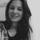 Camilla Capponi (Estudante de Odontologia)