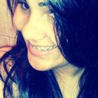 Adriana Ferreira Aguilar (Estudante de Odontologia)