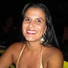 Dra. Luciana Paula Ferreira Alves (Cirurgiã-Dentista)