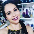 Dra. Alana Patrícia Lima Ferreira (Cirurgiã-Dentista)