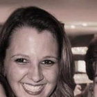 Letícia Turibio (Estudante de Odontologia)