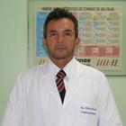 Dr. José Flávio da Rocha Mattos (Cirurgião-Dentista)