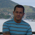 Dr. Anderson Mattos (Cirurgião-Dentista)