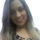 Sheila Carolina Araujo de Souza (Estudante de Odontologia)