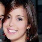 Dra. Gabriela Vieira Telles (Cirurgiã-Dentista)