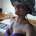 Roana Gomes de Lima (Estudante de Odontologia)